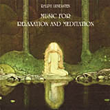Music for Relaxation and Meditation (ACD 35)
