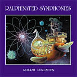 Ralphinated Symphonies (ACD 45)