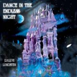 Dance in the Endless Night (ACD 57)